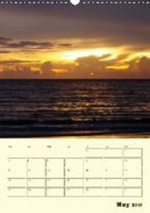 Schumann, B: Colours by the Sea / UK-Version / Organizer