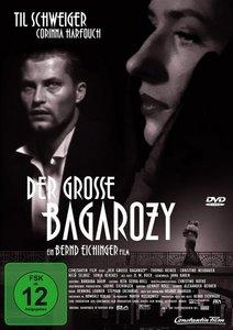 Der grosse Bagarozy