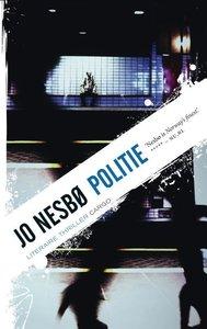 Politie / druk 7