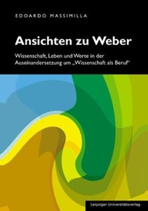 Ansichten zu Weber