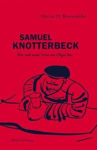 Samuel Knotterbeck