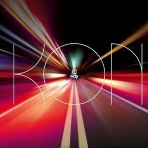 On My Way (2LP)
