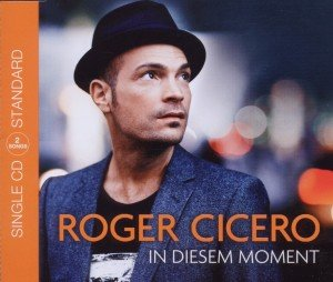 In Diesem Moment (2track)