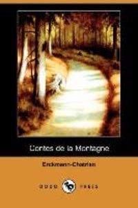 Contes de La Montagne (Dodo Press)