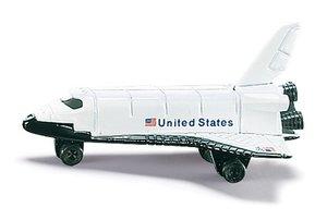 SIKU 817 - Space-Shuttle