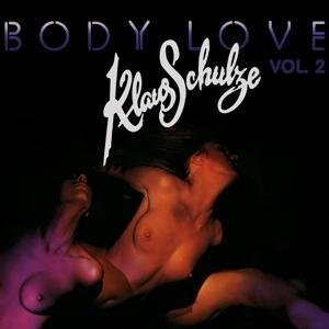 Body Love 2