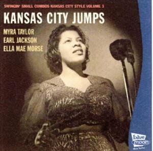 Kansas City Jump
