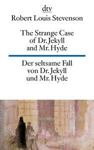 Der seltsame Fall des Dr. Jekyll und Mr. Hyde / The Strange Case