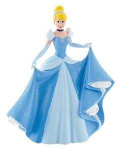 BULLYLAND 12501 - Cinderella