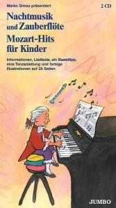 Nachtmusik &-Geschenkausgabe
