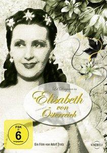 Elisabeth von Österreich