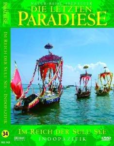 Im Reich Der Sulu See-Indopa