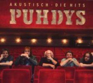 Akustisch.Die Hits Live