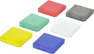 Speedlink GAME CASE Set - für 3DS & DS Games (multicolor)