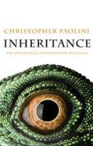 Inheritance 04