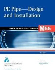 Pe Pipe - Design and Installation