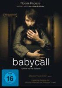Babycall (DVD)