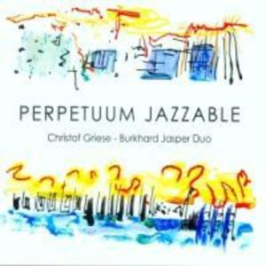Perpetuum Jazzable