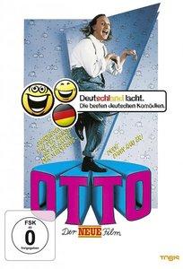 Otto-Der neue Film (Deutschland lacht)