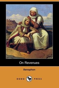 On Revenues (Dodo Press)