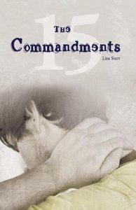 The Fifteen Commandments