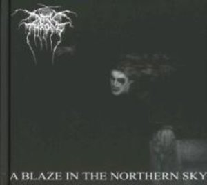 A Blaze In The Northern Sky (20th Anniversary Ed.)