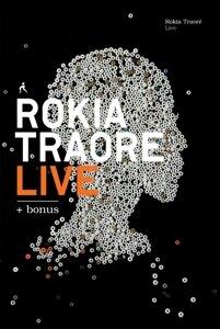 Live (+Bonus)