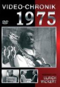 Video-Chronik 1975