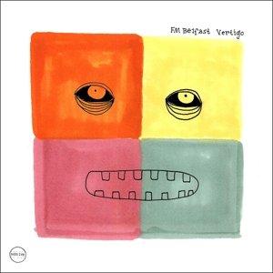 Vertigo Remixes
