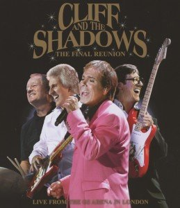The Final Reunion-Live From The O2 Arena In London