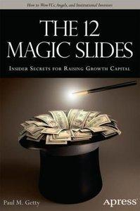 The 12 Magic Slides