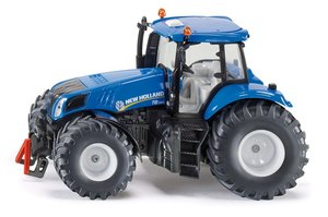 SIKU 3273 - New Holland T8.390