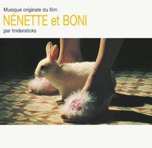 Memette Et Boni