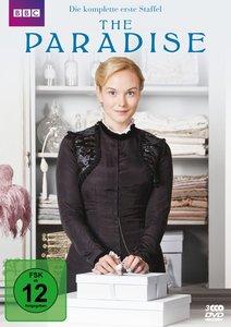 The Paradise - Die komplette erste Staffel