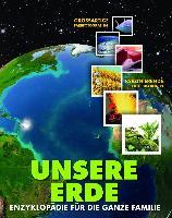 Unsere Erde - zum Schließen ins Bild klicken