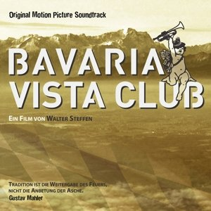 Bavaria Vista Club