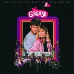 Grease II