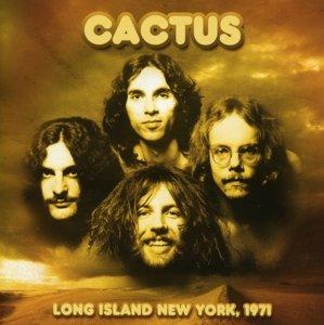 Long Island Ny,1971