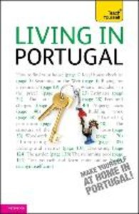 Living in Portugal: Teach Yourself