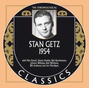 Classics 1954