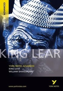 King Lear. Interpretationshilfe