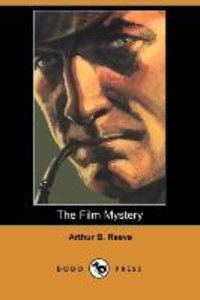 The Film Mystery (Dodo Press)