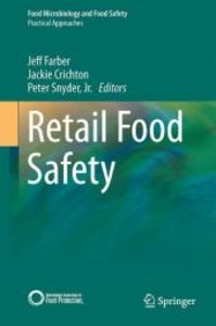 Retail Food Safety