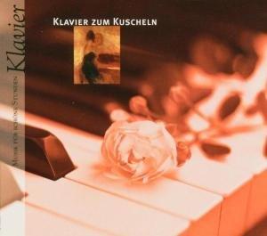 Klavier Zum Kuscheln