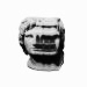 Seven Changes (Mathias Kaden Remix)