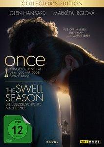 Once & The Swell Season - Die Liebesgeschichte nach Once