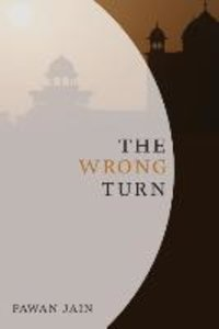 The Wrong Turn