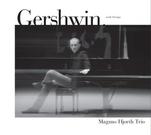 Gershwin (with strings)