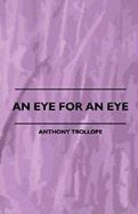 An Eye for an Eye