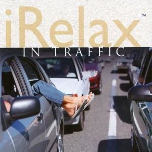 iRelax-In Traffic